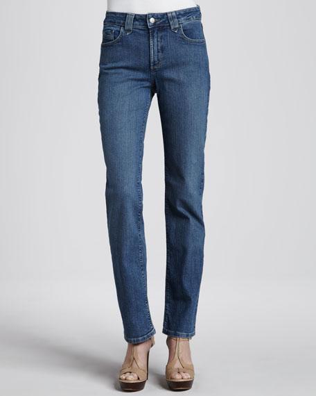 Hayden Montreal Jeans