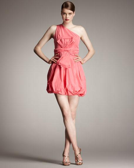 Rachel Cocktail Dress