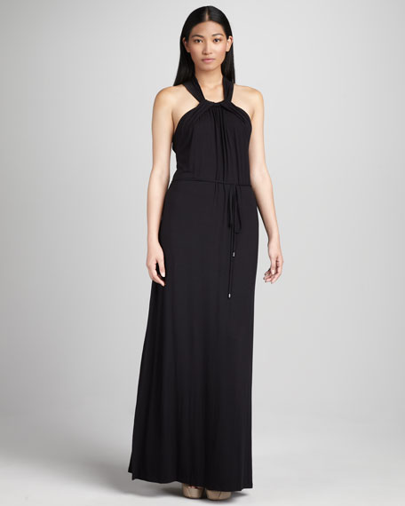 Corey Maxi Dress, Women's
