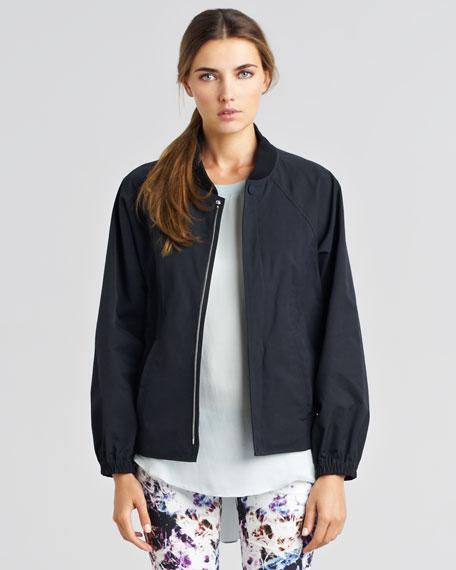 Junter Fotorious Lightweight Jacket