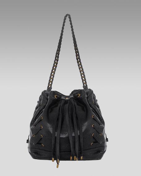 Voxtrot Crossbody Bag