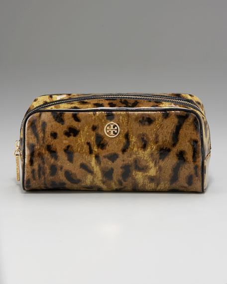 Brigitte Cosmetic Case