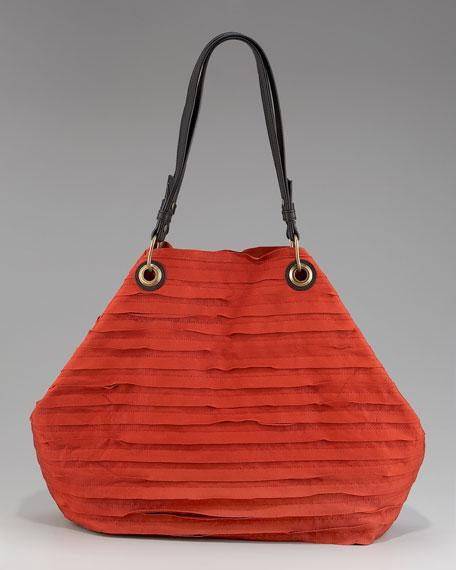 Купить женские сумки Lanvin в интернет-магазине Lookbuck