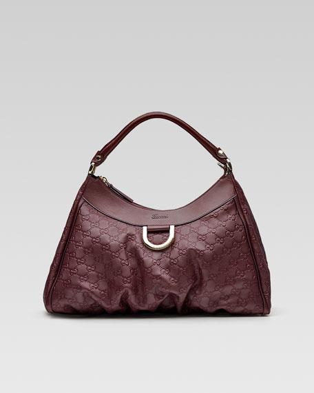 Joy Medium Boston Bag