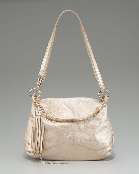 Brody Crossbody Bag