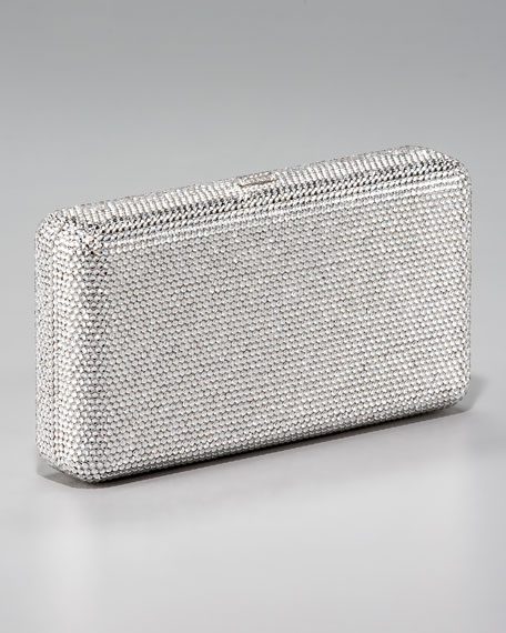 Airstream Minaudiere, Large