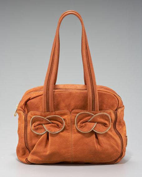 Claras Day Bag