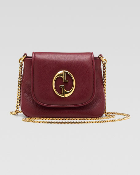 1973 Small Shoulder Bag