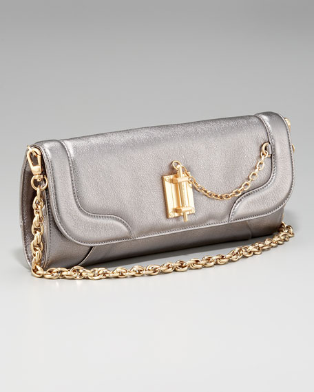 Leslie Chain Clutch