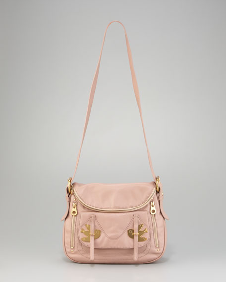 Natasha Shoulder Bag