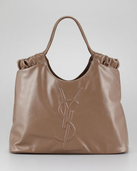 Belle De Jour Cabas Tote Bag
