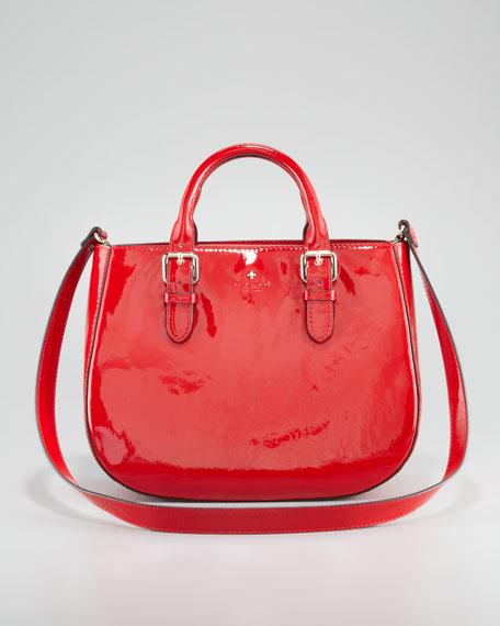 carlisle street sylvie bag