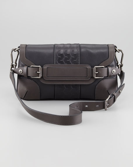 Tread Weymouth Shoulder Bag