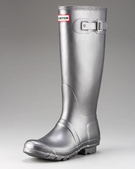 Original Tall Welly Boot