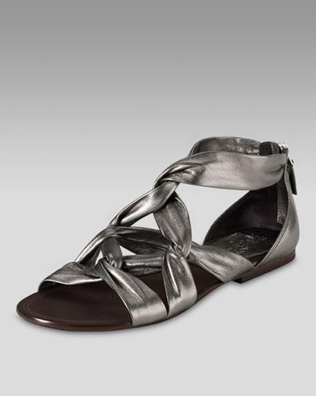 Jasmine Gladiator Sandal