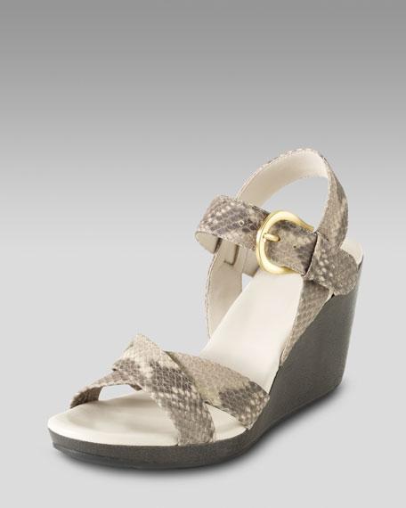 Air Tali Wedge Sandal