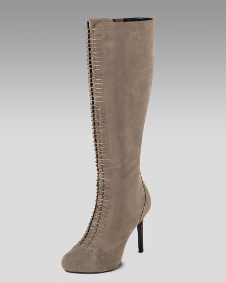 Air Euphemi Tall Boot