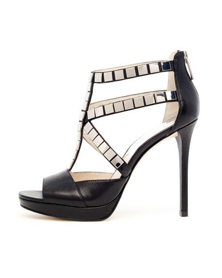 Chantalle Studded Sandal
