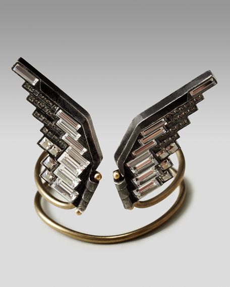 Wing Cuff