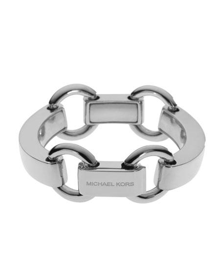 Bit-Link Bracelet