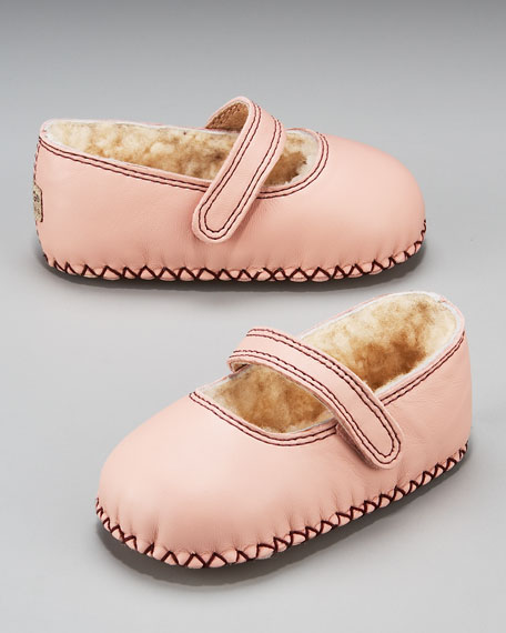 Honey B Shoe