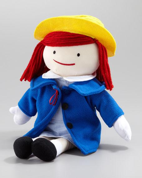 """16"""" Madeline Doll"""