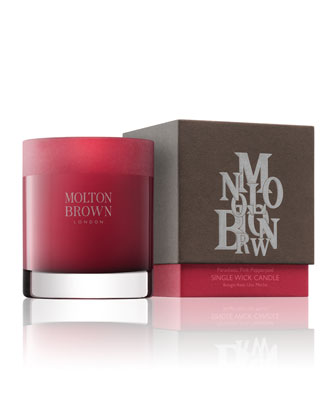 Molton Brown Home Fragrance