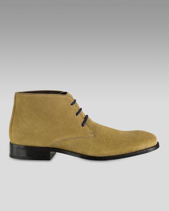 Купить Ботинки Cole Haan