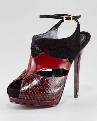 احذية فندى ربيع وروعة الاناقة NMX1BCR_mx.jpg