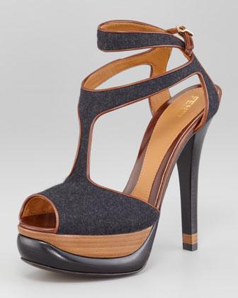 احذية فندى ربيع وروعة الاناقة NMX1BCT_mx.jpg