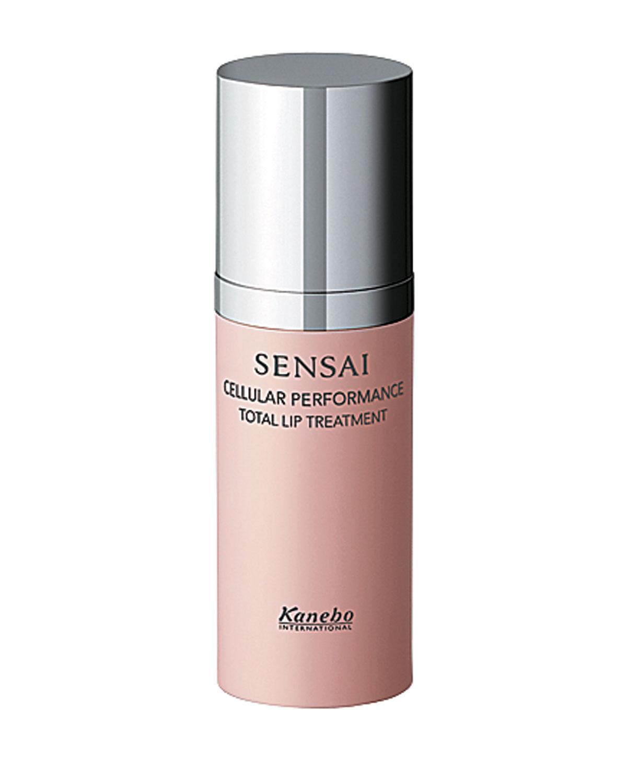 SENSAI | Cellular Performance Total Lip Treatment