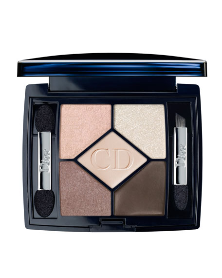 Dior Beauty 5 Couleurs Lift Eye Shadow