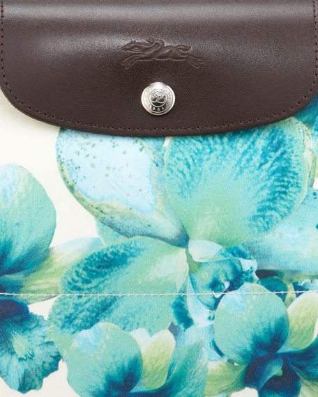 Orchideal Shoulder Bag