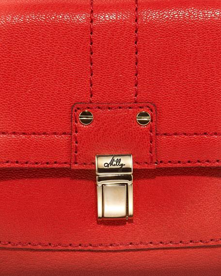 Kelsey Mini Bag