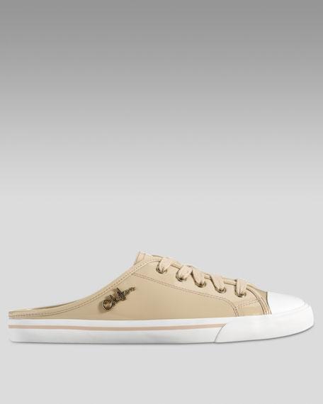 Air Laurie Sneaker Mule
