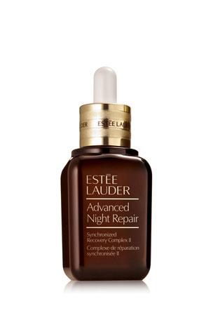 Estee Lauder 1.7 oz. Advanced Night Repair Synchronized Recovery Complex II