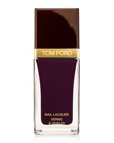 TOM FORD Nail Lacquer, 0.4 oz./ 12 mL