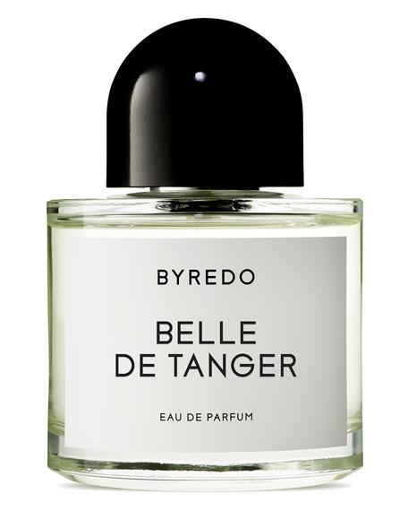 Byredo Belle de Tanger, 3.4 oz./ 100 mL