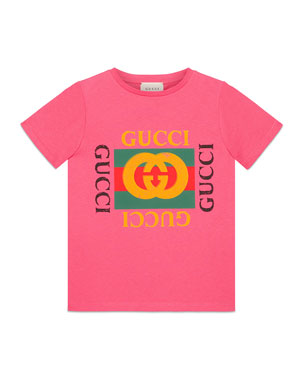 0d5c93d78 Kid's Designer Clothing at Neiman Marcus