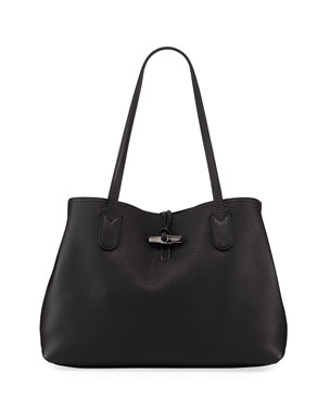 1afece5470 Longchamp Bags & Totes at Neiman Marcus