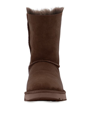 1e11d6b68 UGGs for Women at Neiman Marcus