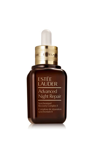 Estee Lauder 1.7 oz. Advanced Night Repair Synchronized Recovery Complex II