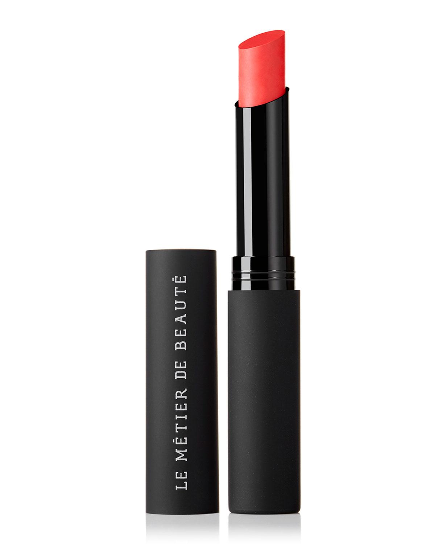 8208253a813c Le Metier de Beaute Moisture Matte Lipstick | Neiman Marcus