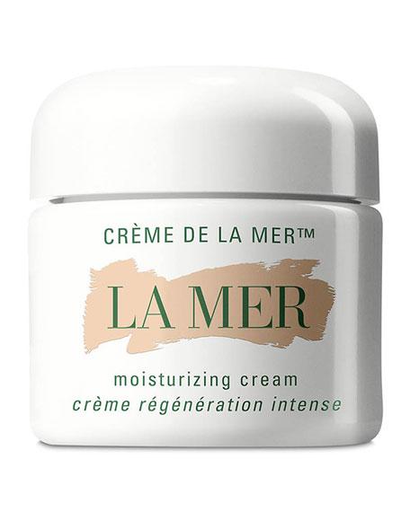 Crème de la Mer Moisturizing Cream, 2 oz.