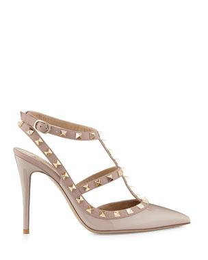 bb0da8c42 Shop All Women's Designer Shoes at Neiman Marcus
