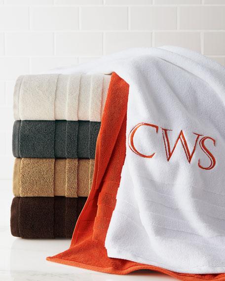 Ralph Lauren Palmer Bath Towel