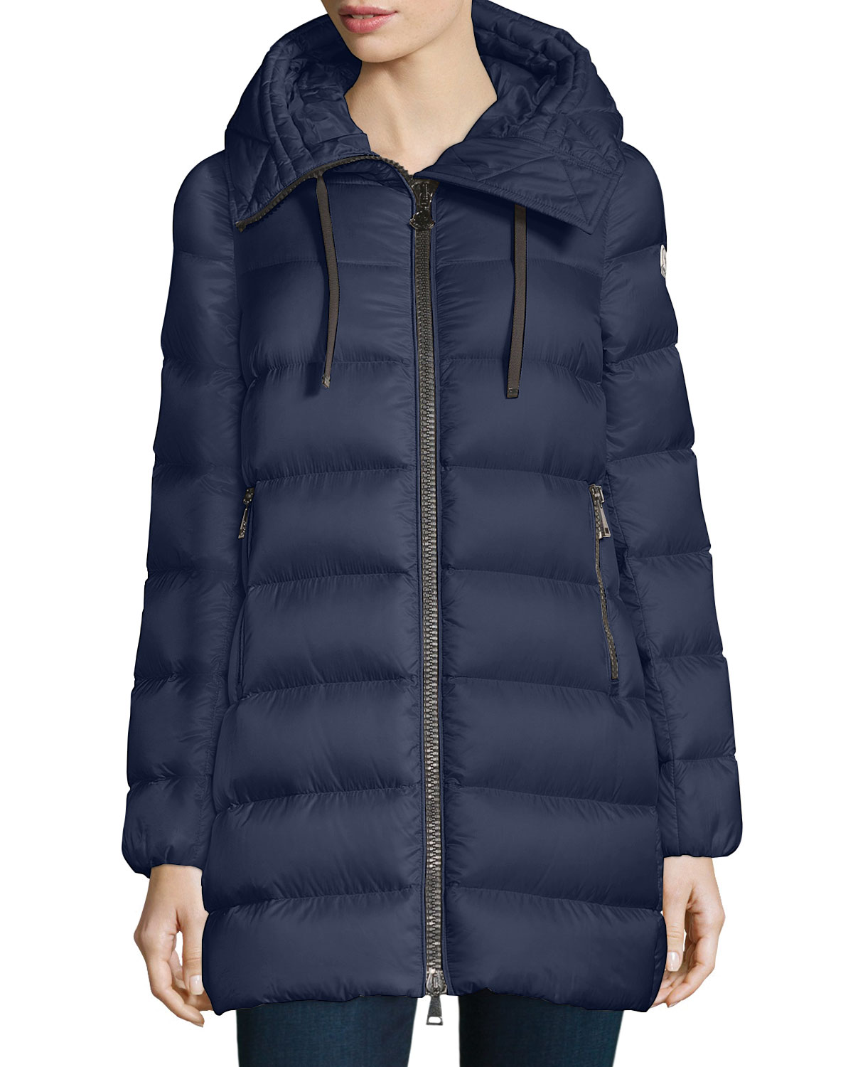 Google for columbia online women sale lightweight jackets quilted for sleeves companies