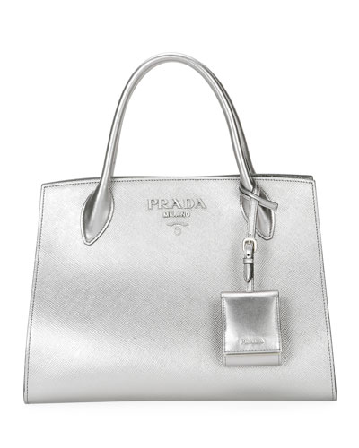 29c2a159b925 ... new style prada bags totes crossbody more at neiman marcus dee50 bd2e0