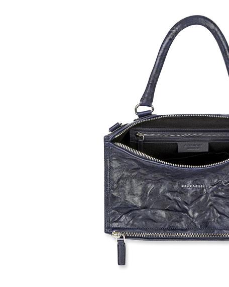 Givenchy Pandora Pepe Medium Satchel Bag