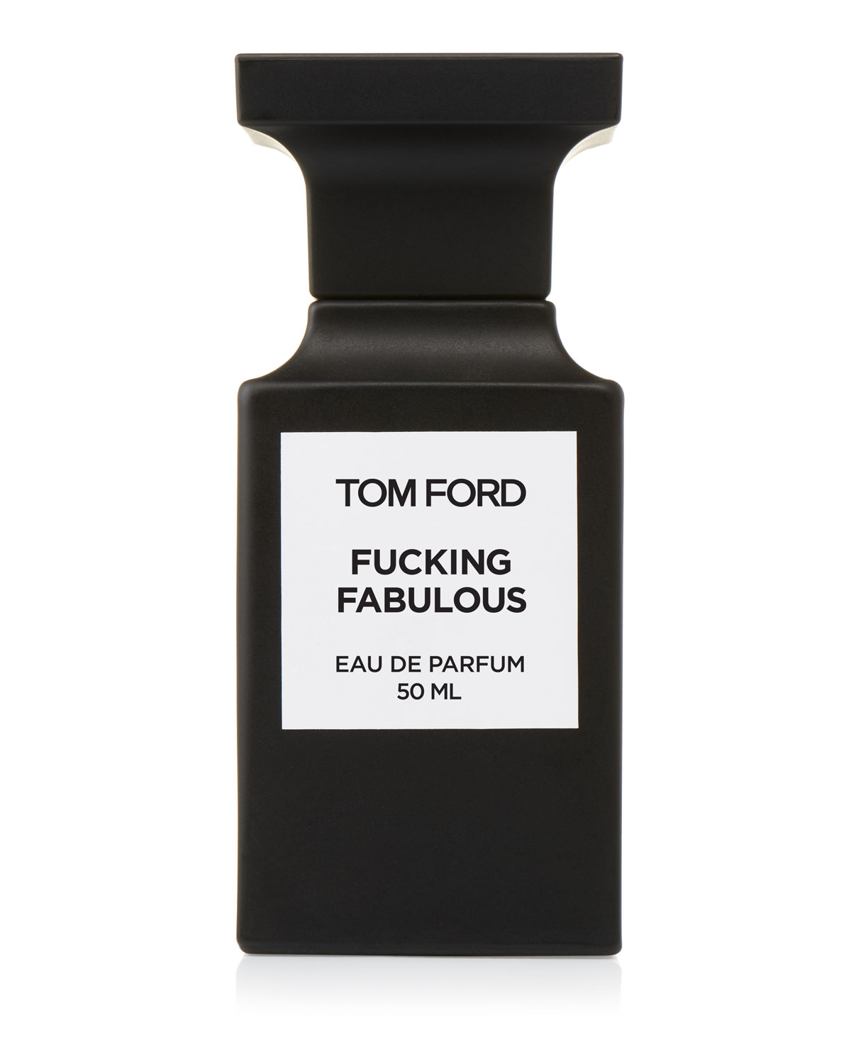 TOM FORD 1.7 oz. Fabulous Eau de Parfum